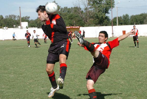 1_Fecha_Liga_Villa_Maria